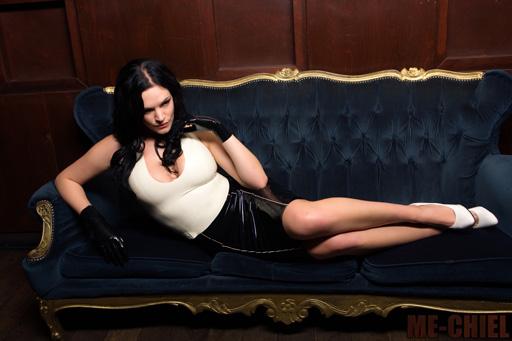 http://www.me-chiel.com/modelmayhem/Jutta_512.jpg